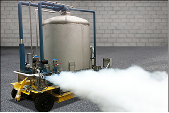 is it worth waiting for cryogenics essay Essay cryogenics: is it worth waiting for imagine being frozen in time to escape a deadly illness, then getting warmed when a cure is found there is question.